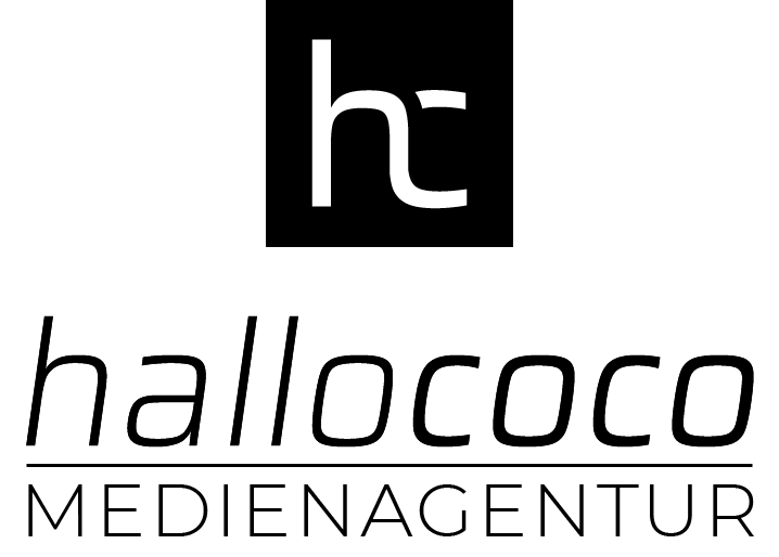 Hallococo Medienagentur